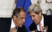 من جنيف إلى موسكو: ما جديد الأزمة السورية؟