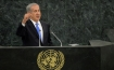 الجمعية العامة للامم المتحدة تتبنى مبادرة إسرائيلية لتشجيع ريادة الاعمال