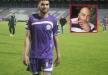مقتل نايف اشقر: تمديد اعتقال اللاعب عبيدة خطاب للمرة الثانية