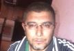 ضحية حادث الدهس في بئر السبع: امير حاج يحيى من الناصرة