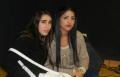 عرابة: محكمة الذئاب في مركز محمود درويش الثقافي
