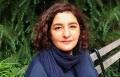 حبيبي بيستناني عند البحر للمخرجة ميس دروزة في فلسطين
