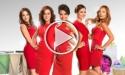 نساء حائرات 4 - الحلقة 10