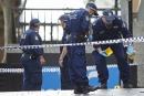استراليا: قتل 8 اطفال طعنا والشرطة تحقق