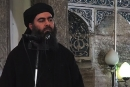 ضربة قاسية لداعش: مقتل نائب البغدادي وقائد جيشه