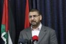 حماس تنفى احتجاج السعودية على زيارة وفدها لإيران
