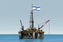 خطة لتصدير الغاز الإسرائيلى إلى مصر والأردن وتركيا