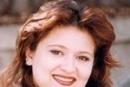 سجن الممثلة السورية سمر كوكش بعد ادانتها بتمويل الارهاب