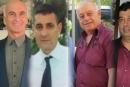 نهائيا: اربعة مرشحين لرئاسة مجلس البقيعة والانتخابات في 20 كانون الثاني