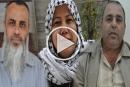 ابو سنان: طلاب الثانوية المسلمين، بدون إطار!
