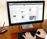 اهم الخطوات لتحسين ظهور موقعك الإلكتروني
