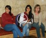عرابة: مشروع التراث في البطوف الشاملة