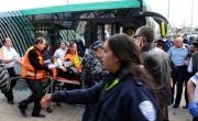 الشاباك: اعتقلنا ياسمين شعبان خططت لتنفيذ عملية في تل ابيب