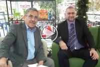 د. وليد حداد: مسؤوليات مكافحة المخدرات تتعاظم امام