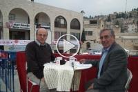 محمد زيدان: نيل الحقوق - بالوعي والمعرفة