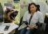 البيطرية ماريا ياسين لبُكرا: احذروا التعرض لفيروس الكلب