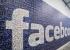 نظام ذكاء اصطناعي لمراقبة محتويات فيسبوك