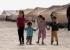 اليونيسيف تطالب بـ 903 ملايين دولار لأطفال سوريا