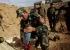 مصدر عراقي: قوات البيشمركة تدخل مدينة سنجار بعد معارك ضد داعش