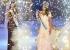 فوز رولين شتراوس بلقب ملكة جمال العالم 2014