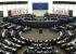 مختصون: موقف أوروبا يتطور إيجابيًا تجاه فلسطين