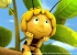 فيلم النحلة مايا - مدبلج فقط على بكرا