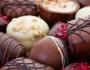 133 مليون دولار إنفاق السعودية على الشوكولاتة سنوياً