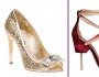 13 حذاء لتتألقي في حفلات رأس السنة