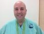 ترشيحا : تعيين د. جيمي جدعون محاضرا في جامعة الطب في صفد
