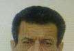 المكر: الشُرطة تبحث عن موسى ابو عيشة وتناشد بالمساعدة