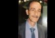 هشام نمر زعبي (أبو أحمد) من الناصرة في ذمة الله