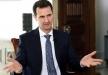 الأسد: الهدف الآن هو إيقاف إطلاق النار بشكل كامل