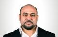 وزارة التربية والتعليم للنائب مسعود غنايم: سنبني كل سنة 3400 صف في المدارس العربية