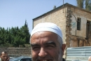 وزير الداخلية يحظر على الشيخ رائد صلاح مغادرة البلاد