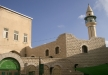 الناصرة: وفاة الحاجة عناية وديع الزعبي (ام غازي)