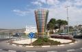 يافة الناصرة: غدأ الخميس توقيت خاص للمدارس والروضات