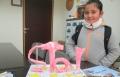 يانوح: اسبوع الانترنت الآمن في مدرسة سلمان فرج الابتدائية