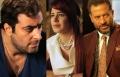 علاقات خاصة - الحلقة 11 مشاهدة ممتعة عَ بكرا