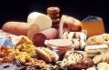 نصائح غذائية لتعيش حياة أطول
