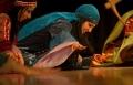 فرقة فنونيات تبهر الجمهور الأمريكي بالدبكة والفلكلور الفلسطيني