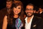 مباشر: Arabs Got Talent 4 - الحلقة 10 مشاهدة ممتعة