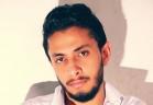 محمود حسن - قد الجنة
