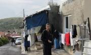وادي عارة: اللجنة الشعبية تتجند لمنع هدم 16 منزلا في المنصورة