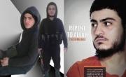 القرا لـبكرا: محمد مسلم، ليس جاسوسًا وداعش تخلصت من معظم مقاتلي الـ48!