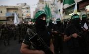 القدس: اتهام محمد علي ابو تايه بالتواصل مع حماس