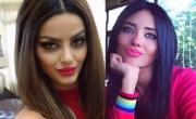 تركية محطمة لمعايير الجمال تتفوق على الإيرانية بسبب قوامها الممشوق