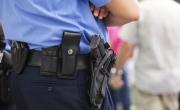 الشرطة الاسرائيلية وفضائح الجنس ..ضابط معروف يعتدي جنسيًا على شرطية