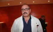 د. لرمضان لبُكرا: عمليات الزرع في بلادنا لا تنتقص عنها في الخارج
