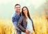 6 نصائح لزيادة الخصوبة وحصول الحمل بأسرع وقت