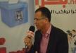 د. وائل كريم لـ